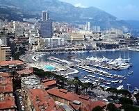 国内線乗継OK<シルバー・スピリット> イタリア・モナコ・フランスをめぐる 地中海 全3寄港の旅 7日 アリタリア・イタリア航空利用 燃油込 船室:シルバー・スイート/ローマ:ヒルトン・ローマ・エアポート