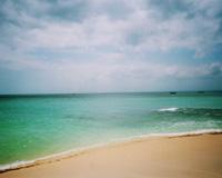 バリ島(イメージ)