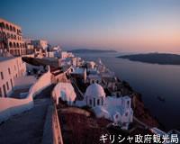 国内線乗継OK【成田発】 日本語スタッフ乗船 抜けるような青空と紺碧の海 古代遺跡と芸術が彩るエーゲ海の島々を巡る旅 8日 内側ツイン