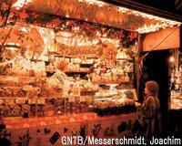 ミュンヘン/クリスマス市