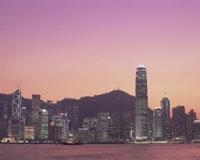 香港(フリータイム/イメージ)