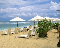 行っ得!バリ島 4日 ガルーダ・インドネシア航空 クタ・レギャン地区お値打ち(Cクラス)