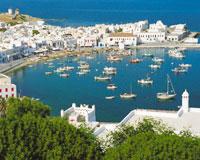 国内線乗継OK【成田発】 添乗員同行 イタリア・ギリシャ・モンテネグロの美しき寄港地と魅惑のベニスをめぐる アドリア海&エーゲ海クルーズ 11日 内側キャビン