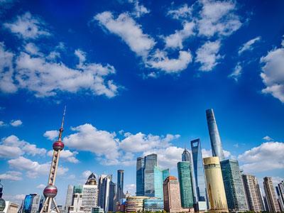 【名古屋発】 上海ディズニーリゾート 3日 航空会社指定なし アンバサダー(スーペリアルーム)