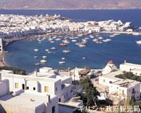 【関空発】 イタリア・ギリシャ・モンテネグロの美しき寄港地と魅惑のベニスをめぐる アドリア海&エーゲ海クルーズ 11日 MSCオペラ 内側キャビン